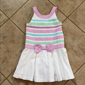 Gymboree Sundress